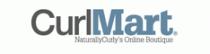 curlmart Promo Codes