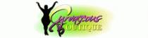 curvaceous-boutique Coupons