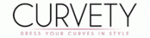 curvety Coupon Codes