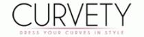 curvety Coupon Codes