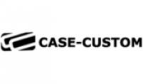 custom-cases Promo Codes