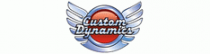 custom-dynamics Coupon Codes