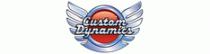 custom-dynamics Coupon Codes