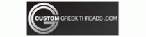 custom-greek-threads Promo Codes