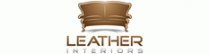 Custom Leather Interiors Coupons