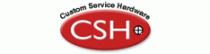 custom-service-hardware