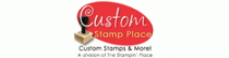 custom-stamp-place