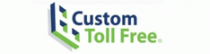 custom-toll-free Coupons