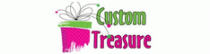 custom-treasure