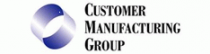 customer-manufacturing-group Coupon Codes