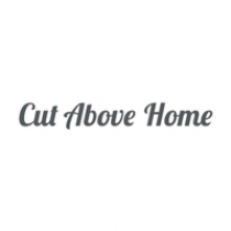cut-above-home Coupons