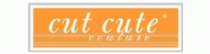 cut-cute-couture
