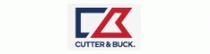 cutter-buck