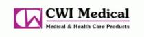 cwi-medical