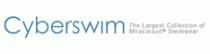 cyberswim Coupon Codes