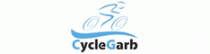 cyclegarb Coupons