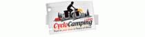 cyclocamping