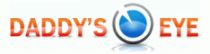 Daddys Eye Coupon Codes