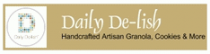 daily-delish Promo Codes