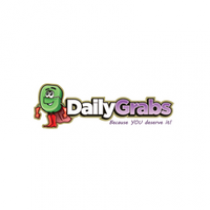 daily-grabs Promo Codes