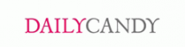 DailyCandy Promo Codes