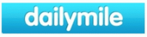 Dailymile Promo Codes
