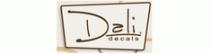 dalidecals Promo Codes