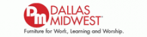 dallas-midwest