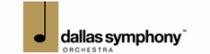 dallas-symphony-orchestra