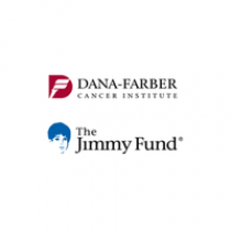 danafarber-cancer-institute Coupon Codes