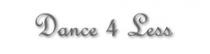 dance-4-less Coupon Codes