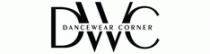 dancewear-corner