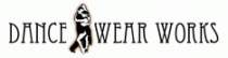 dancewear-works Coupon Codes