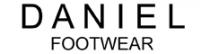 daniel-footwear