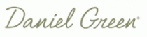 daniel-green Coupon Codes