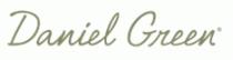 Daniel Green Coupons