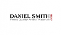 daniel-smith Coupons