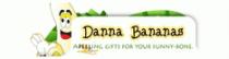 danna-bananas