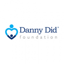 danny-did-foundation Coupon Codes