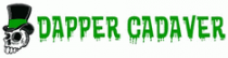 dapper-cadaver Coupon Codes