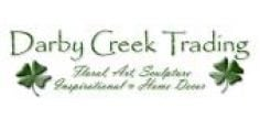darby-creek-trading Coupon Codes