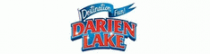 darien-lake Promo Codes