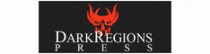 dark-regions-press Coupon Codes