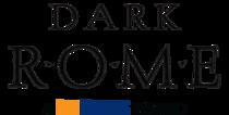 dark-rome-tours