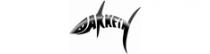 darkfin-gloves Coupon Codes