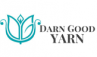 darn-good-yarn Coupon Codes