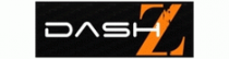 Dash Z Coupon Codes