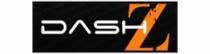 dash-z