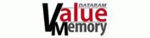 dataram-value-memory Coupon Codes
