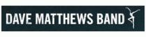 dave-matthews-band Promo Codes